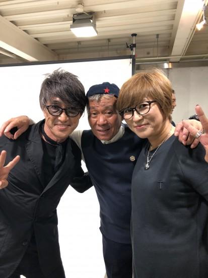 peek a boo  川島文夫 Live 2018